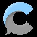 Chatterino Native Host 插件