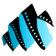 Watch Series – MediaTabTV