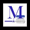 MusicCal Link Grabber 插件