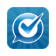 ChatWork Quick Info Input 插件