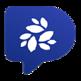 D-Chat 插件