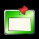 PageSticker 插件