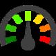 Internet Speed Test - 网络测速插件