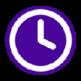 LASA Schedules 插件