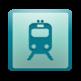 DC Metro Tracker 插件