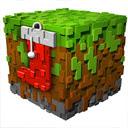 RealmCraft Block Craft: Minecraft Skins