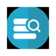 searchsmartDS 插件