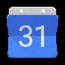 Google 日历