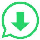Backup WhatsApp Chats 插件