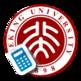 毕业要求计算器(PKU)