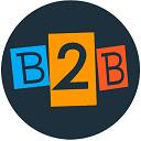 B2B email finder & lead generation tool