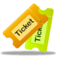 Lucky Lottery - Win money by using Amazon 插件