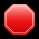 Ad Blocker for YouTube 插件