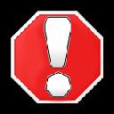 Adblocker HARDLINE V5™ - 廣告攔截器