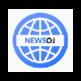 NewsOJ — Hot News & Breaking News