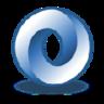 JSONView 插件