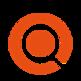 QStory 插件