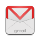 Panel Extension For Gmail 插件