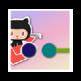 Repo creation date checker for Github 插件