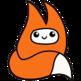 FoxyBlocker 插件