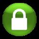 TLSA Validator 插件