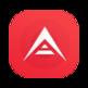 Ark Chrome Client 插件