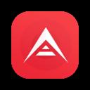 Ark Chrome Client - LOGO