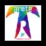 AreteAI Chrome Screenshare Extension 插件