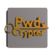 PwdCrypter 插件