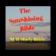 Sun Bible 插件