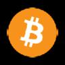 TP's Bitcoin Scourer