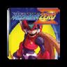 Mega Man Zero Unblocked 插件