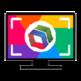 Colan Screensharing Extension 插件