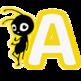 ACT Language Center screenshare 插件