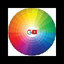 彩色化 - 改变颜色的谷歌搜索,驱动器,YouTube的