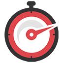 ClockAssist Web 插件