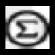 TimeGate RateGen Historic 插件