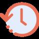 Website Habit Tracker 插件