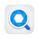 BlueLens 插件
