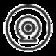 JobConvo Live Desktop Streamer 插件