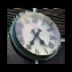 Coursera Video Time Summary 插件