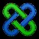 School Loop Enhancer 插件