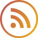RSS Feed Finder 插件