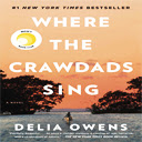 Where the Crawdads Sing 插件
