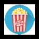 Coke and Popcorn 插件