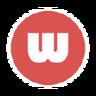 Waatcher Buy Target Button 插件