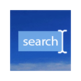 Cool Search 插件