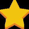 Rating4U 豆瓣、IMDB评分助手