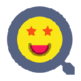 Search with Smiley Emoji 插件