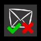Mailman Moderation 插件